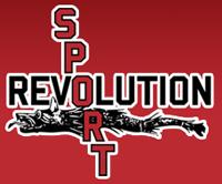 sportrevolution