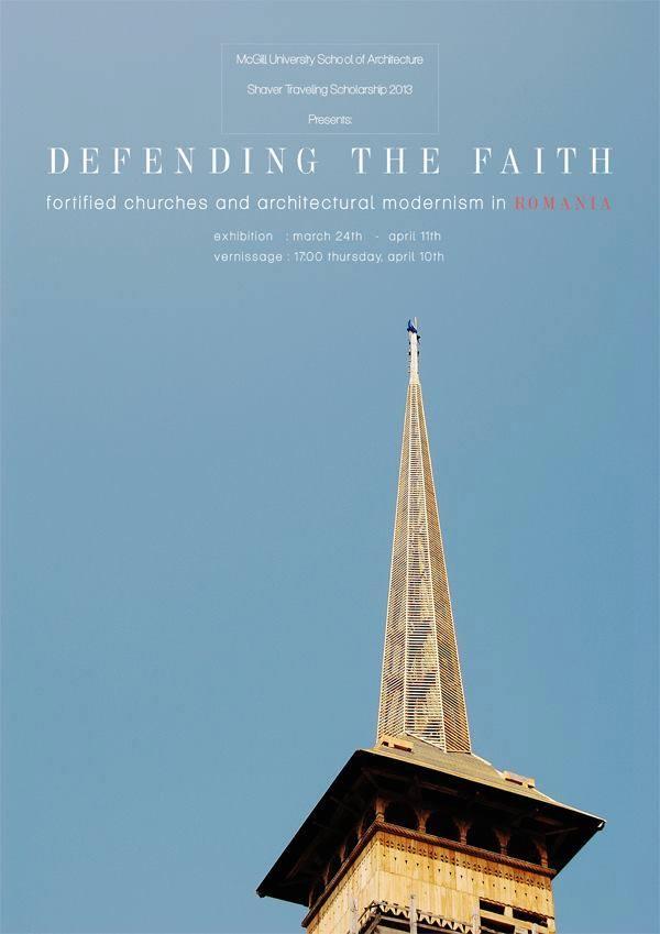 DefendingTheFaith